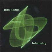 Telemetry | CD
