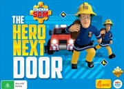 Fireman Sam - The Hero Next Door | Collection
