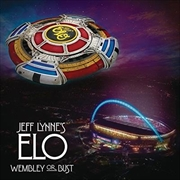 Wembley Or Bust (3 Vinyl)