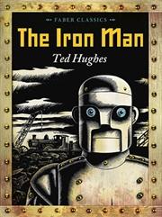 Iron Man | Paperback Book