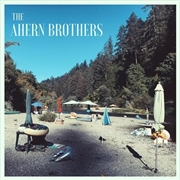 Ahern Brothers | CD
