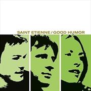 Good Humor | Vinyl