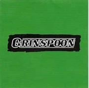 "Grinspoon (EP- 12"" Green Vinyl)"