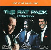 Rat Pack | Collection