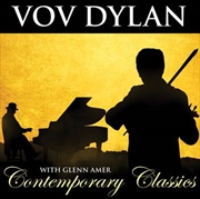 Contemporary Classics | CD