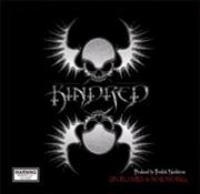 Ignite The Machine | CD