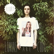 Loners Are Cool EP | CD