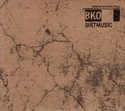 Bko | DVD
