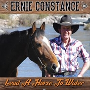 Lead A Horse To Water | CD