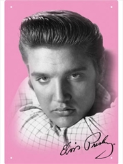 Elvis Dreamboat
