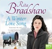 A Winter Love Song (MP3)