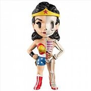 Wonder Woman | Merchandise