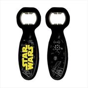 Star Wars Musical Opener