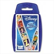 Disney Classics   Merchandise