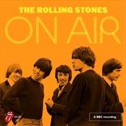 On Air | Vinyl