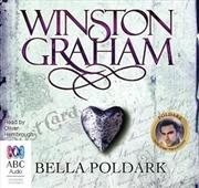 Bella Poldark A Novel Of Cornw