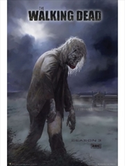 The Walking Dead Zombie | Merchandise