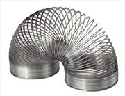 Original Metal Slinky | Toy