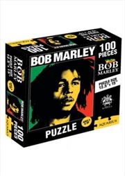 Bob Marley 1000pcs