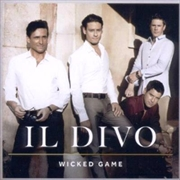 Wicked Game: Gold Series