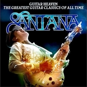 Guitar Heaven: Greatest Guitar