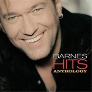 Hits | CD