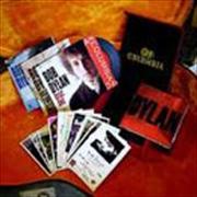 Dylan: Deluxe 3cd | CD
