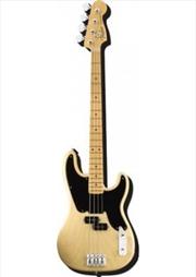 Fender Pre C Bass Chunky Magnet