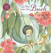 May Gibbs Tales from the Bush HB | Hardback Book