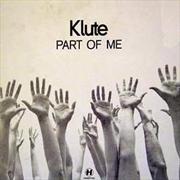Part Of Me | Vinyl