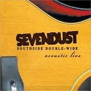 Southside Double Wide Acoustic   CD