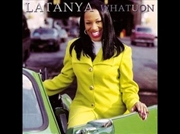 What U On | CD Singles