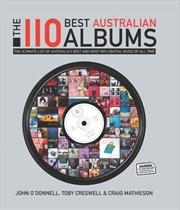 110 Best Australian Albums