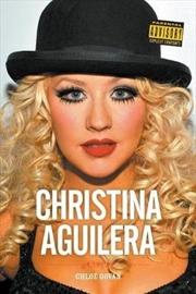 Christina Aguilera: Unbreakable