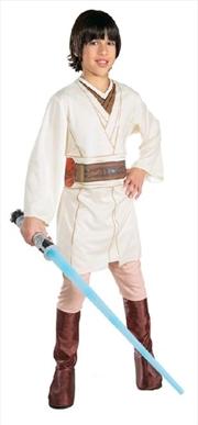 Obi Wan Kenobi Child S | Apparel
