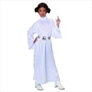 Princess Leia Child M | Apparel