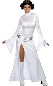 Princess Leia Osfa | Apparel
