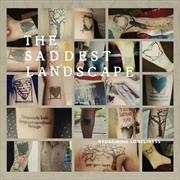 Redefining Loneliness | Vinyl