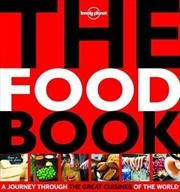 Food Book Mini: Edition 1