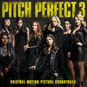 Pitch Perfect 3 | CD