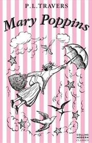 Mary Poppins: Collins Modern