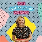 Justine Clarke Show