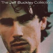 Hallelujah The Best Of: Gold  | CD