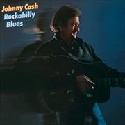 Rockabilly Blues | Vinyl