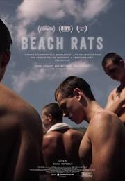 Beach Rats: 2017