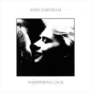 Complete Whispering Jack - 30th Anniversary | CD/DVD/LP