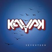 Seventeen | Vinyl
