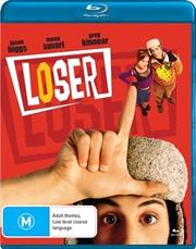 Loser | Blu-ray
