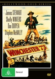 Winchester '73 | DVD