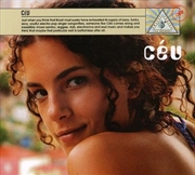 Ceu | CD